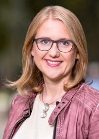 Interview Lisa Paus - Bündnis 90 Die Grünen
