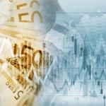 Die Europa-Serie der Euro-Noten wird im Mai 2019 vollständig