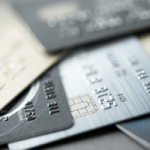 Die Zeit des Analog-Bankings neigt sich dem Ende